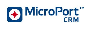 MicroPort® CRM